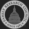 FamilyResearchCouncil_Logo
