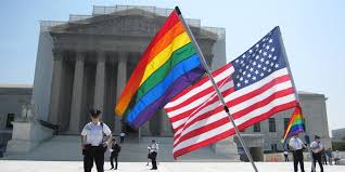 Jim Minnery's Statement on SCOTUS Marriage Decision